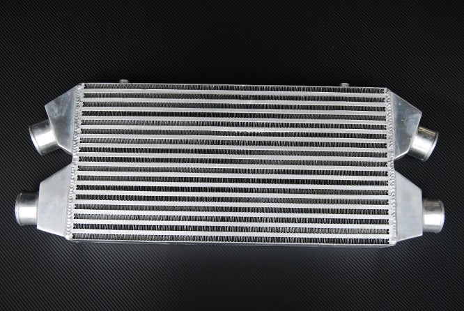 intercooler-bi-turbo[1].jpg
