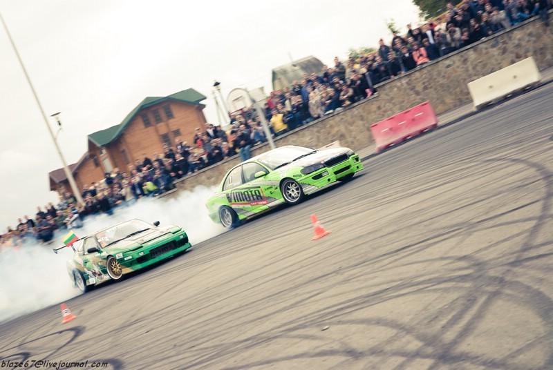 golaya-racing-by
